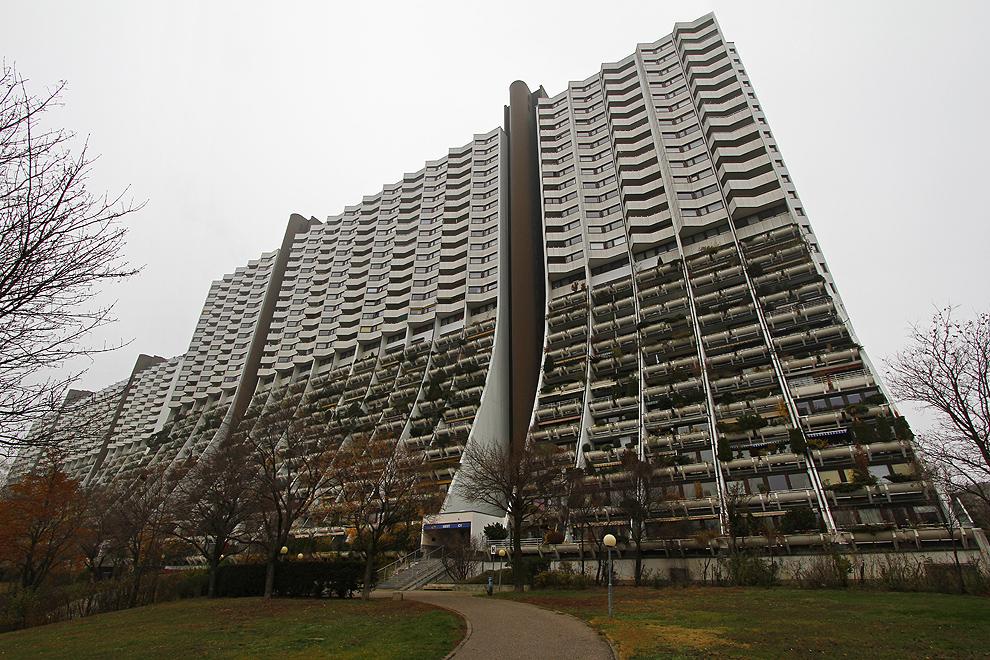Foto von Montag, 19.11.2012