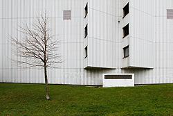 Foto von Freitag, 23.11.2012