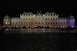 Foto von Donnerstag, 29.11.2012