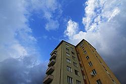 Foto von Mittwoch, 05.12.2012