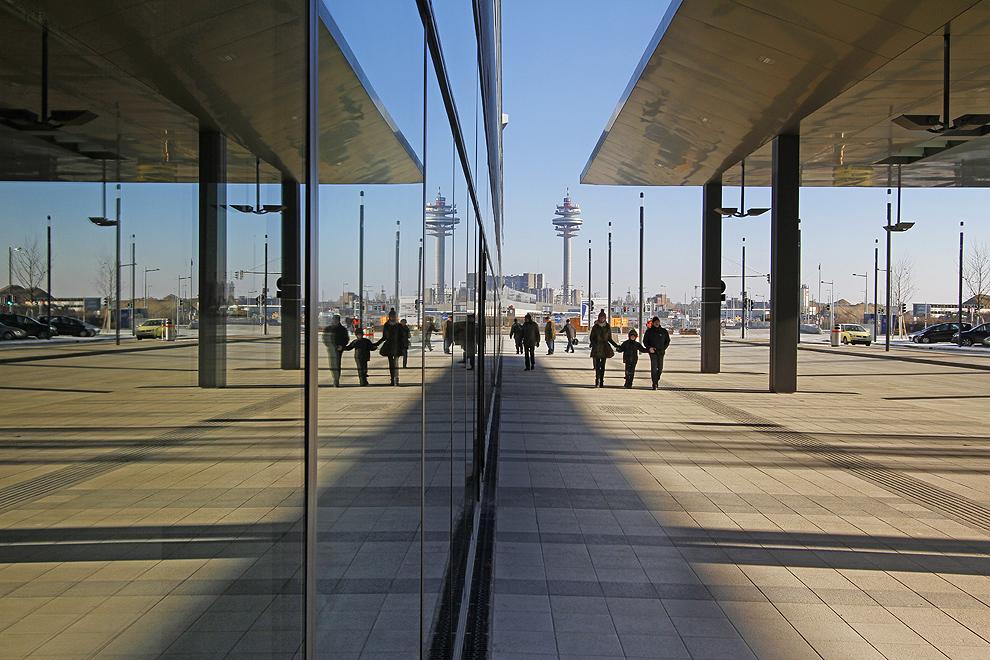 Foto von Sonntag, 09.12.2012