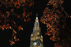 Foto von Sonntag, 16.12.2012