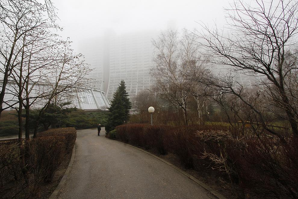 Foto von Montag, 17.12.2012