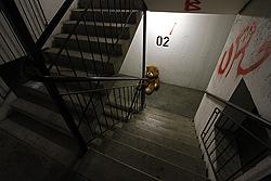 Foto von Mittwoch, 19.12.2012