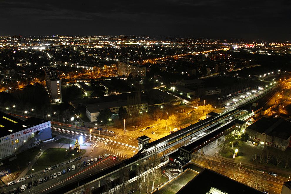 Foto von Donnerstag, 27.12.2012