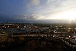 Foto von Freitag, 28.12.2012