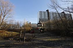 Foto von Montag, 31.12.2012
