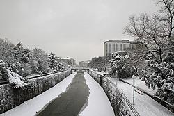 Foto von Donnerstag, 17.01.2013