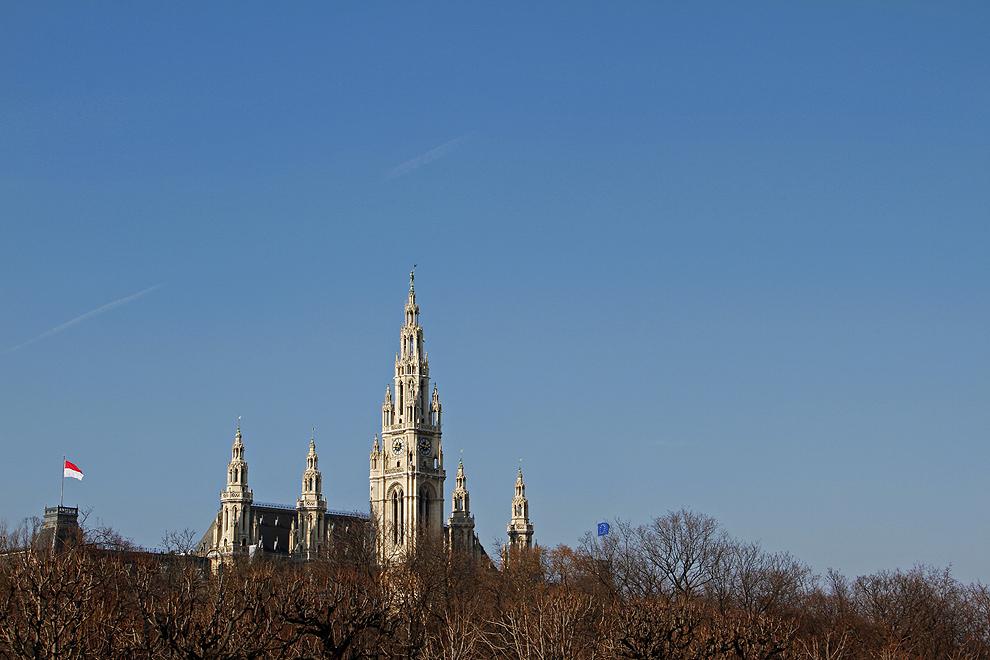 Foto von Sonntag, 03.03.2013