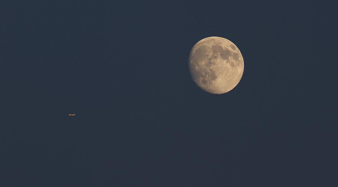 Foto von Samstag, 20.07.2013