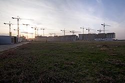 Foto von Samstag, 22.03.2014