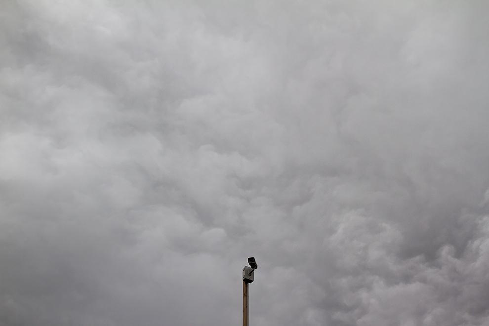 Foto von Montag, 11.08.2014